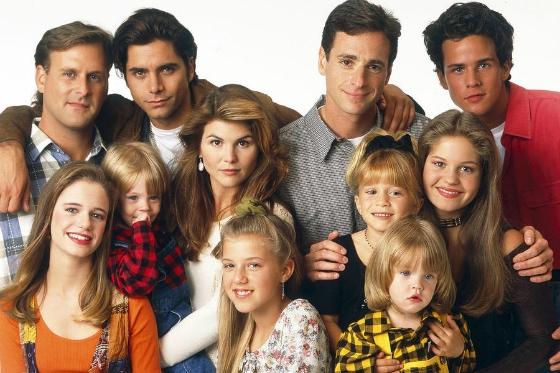 THROWBACK TIL 1995 (ABC)