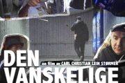 (CARL CHRISTIAN LEIN STØMER/KNIRCKEFRITT)