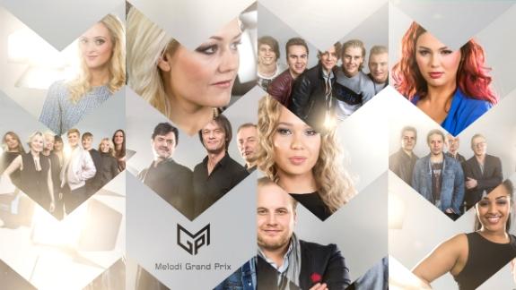 (NRK)