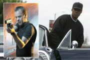 NESTE JACK BAUER (FOX, UNITED INTERNATIONAL PICTURES)