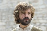 <3 TYRION LANNISTER <3 (HBO)