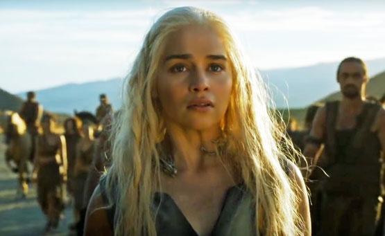 MENNESKEMÅL (HBO)