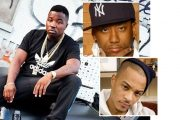 TROY AVE, MAINO, T.I. (BSB, E1, GRAND HUSTLE)