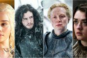 DRAGEMOR, EMOFJES, SERIENS TØFFESTE + SERIENS NEST TØFFESTE – ELLER MOTSATT (HBO)