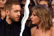 NEVER EVER GETTING BACK TOGETHER (BILLBOARD MUSIC AWARDS)