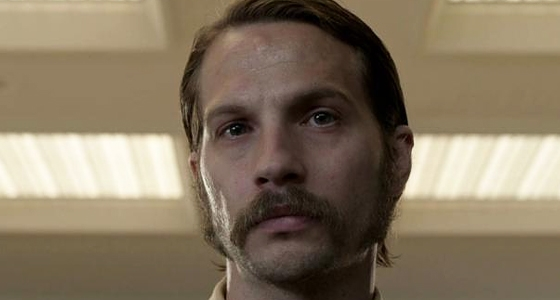 LOGAN MARSHALL-GREEN ALIAS TOM HARDYS LOOKALIKE (HBO NORDIC)