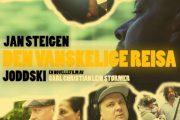 SE FILMEN NEDERST I SAKEN (CARL CHRISTIAN LEIN STØRNER)