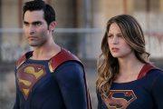 SUPERFORUNDRET KUSINE OG FETTER (THE CW)