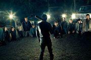 HVEM KLARER SEG I SESONG 7? (AMC/FOX)