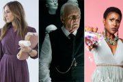 SEERSUKSESS SOM FÅR FORTSETTE: DIVORCE, WESTWORLD, INSECURE (HBO)