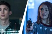 iBOY AND iGIRL? (NETFLIX)
