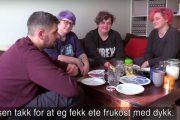 (SKJERMBILDE/NRK)