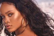 RI-RIK (FENTY BEAUTY)