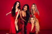FOURTH HARMONY (SONY)