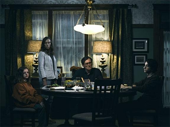 #NKVO:MILLY SHAPIRO. TONI COLLETTE, GABRIEL BYRNE OG ALEX WOLF (A24/NORDISK FILMDISTRIBUSJON)