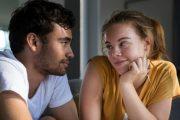 DEN NORSKE DANSEFILMEN BATTLE SER LOVENDE UT (NORDISK FILM)