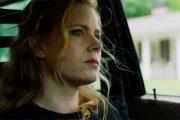 AMY ADAMS SOM CAMILLE SYNS IKKE HJEMME ER BEST (HBO)