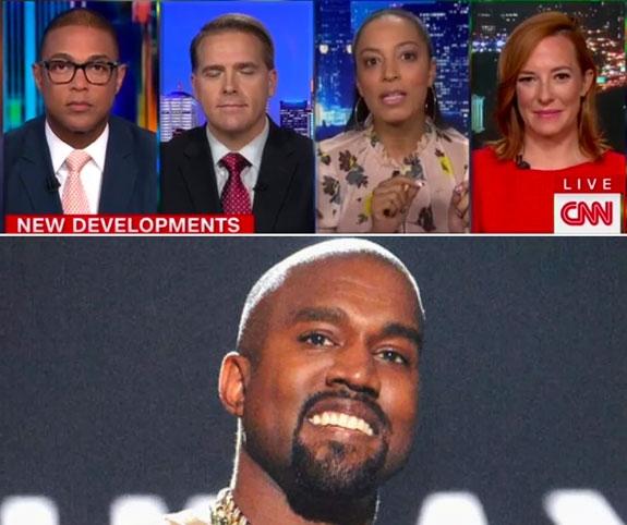 GLUP? (CNN, INSTAGRAM)