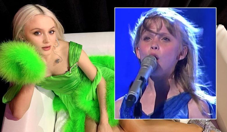 #10YEARSCHALLENGE (INSTAGRAM, TV4)