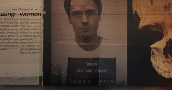 THEODORE ROBERT BUNDY ALIAS TED BUNDY